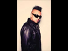 Sean Paul - Hold You Tonight OFFICAL VIDEO