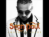 Sean Paul - Privaty Party