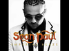 Sean Paul - Don`t Tease Me