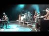 Gavin DeGraw - Soundcheck Party in Stockholm, SE