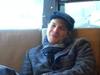 Gavin DeGraw - Stockholm, Sweden - 10/3/08 Blog