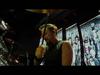 Disturbed - Mike's Drum Cam (Extras)