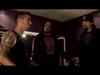 Disturbed - Invite Soldier Backstage (Extras)
