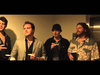 Eli Young Band - Canada