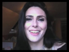 Within Temptation - Best Wishes for 2013