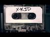 Green Day - X-Kid - Album: ¡TRE!
