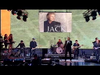 John Farnham - Hit The Road Jack/Fever' (Live)