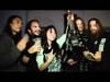 DEATH ANGEL - Jackson Guitars: Fan Contest Winner!