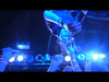 Fair To Midland - Dance Of The Manatee Live @ Machine Shop