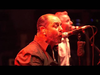 Social Distortion - Bad Luck Live at Austin City Limits Music Festival 2011