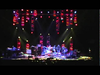 Furthur - She Came In Through 4-1-11