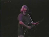 Grateful Dead - Tennessee Jed 88-09-19