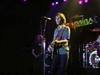 Grateful Dead - Looks Like Rain 03-28-81