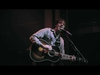 Stephen Kellogg and The Sixers - Gravity (Live at Webster Hall 11/24/12)