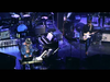 Dr. John - Ice Age (Live)