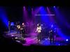 Matt Redman - Never Once (Live)