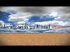 Karyn White - All I Do' (Lyrics)