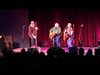 Laura Veirs - The Fox with Peter Yarrow & Son
