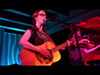 Laura Veirs - Jailhouse On Fire with intro and joke (12)
