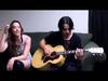 Halestorm - Here's to Us (Guitar Tutorial)