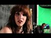 Halestorm - Love Bites (So Do I) (Behind The Video)