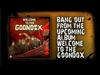 Goondox - Bang Out (feat. Smoothe Da Hustler, NO The God (Prod by Snowgoons)