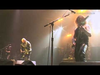 Halford Live In Anaheim DVD - One Will (Live in Tokyo Performance)