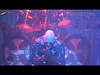 Halford Live In Anaheim DVD - Heretic (Live in Tokyo Performance)