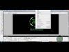 How To - Make a Basic Desktop Background