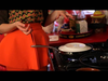 Cooking With Paloma Faith - Tortilla (LIFT): Brought...