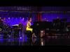 Alicia Keys - Brand New Me (Live on Letterman)