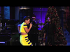Alicia Keys - Limitedless (Live on Letterman)