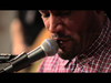 Ben Harper - I Don't Believe A Word You Say (The Machine Shop Session)