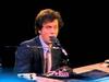 Billy Joel - Until The Night