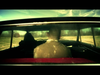 Bubba Sparxxx - Splinter (feat. Crucifix)
