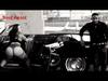 Kendrick Lamar - Backseat Freestyle (Explicit)