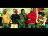 Big Boi - In The A (Explicit) (feat. TI, Ludacris)
