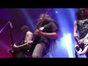 DragonForce - Cry Thunder (Live OfficialMultiCam)
