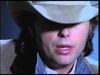 Dwight Yoakam - Thinking About Leaving