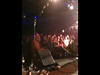 Asaf Avidan & the Mojos - Hangwoman Live @ Frannz Club - Berlin , 21/1/10