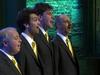 The King's Singers - Es ist ein Ros' entsprungen