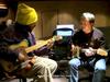 Ziggy Marley - Africa Land FREE Download!