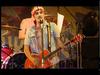 Manu Chao - El Hoyo (Live)