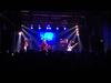 Fu Manchu - live - 2011 - strato-streak - geneva