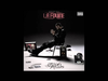 La Fouine - Redbull & vodka (Official Pseudo Video)