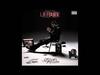 La Fouine feat Zaho - Ma meilleure (Official Pseudo Video)