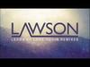 LAWSON - LEARN TO LOVE AGAIN (JUMP SMOKERS RADIO MIX)