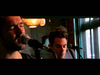 LAWSON - LEARN TO LOVE AGAIN (LIVE ACOUSTIC VERSION)