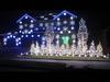 Bridgit Mendler - Ready or Not (Christmas Lights Version)