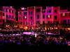 Andrea Bocelli - La Vie En Rose (feat. Edith Piaf)